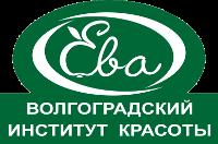 Ева Волгоград